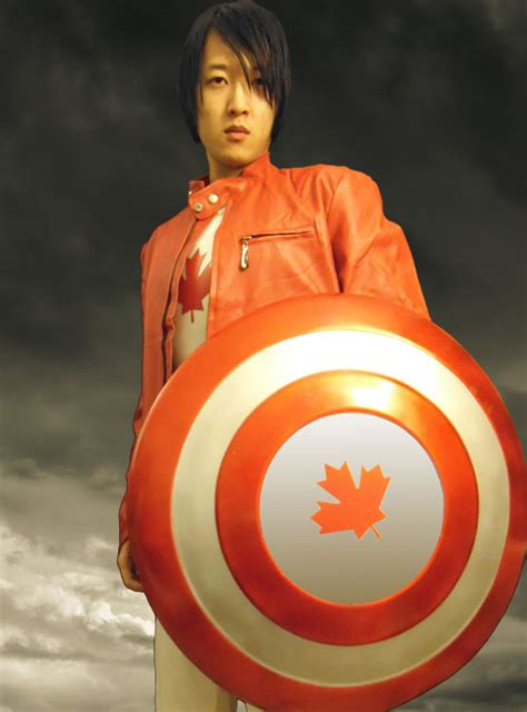 But in portugal, they direct flights to lisbon from the usa and canada are available from newark, philadelphia, boston. Captain Canada stands on guard for thee by Dark-Templar ...