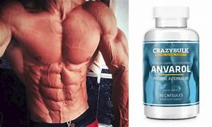 Anavar Cycle  Best Weight Loss Steroids That Work  2020