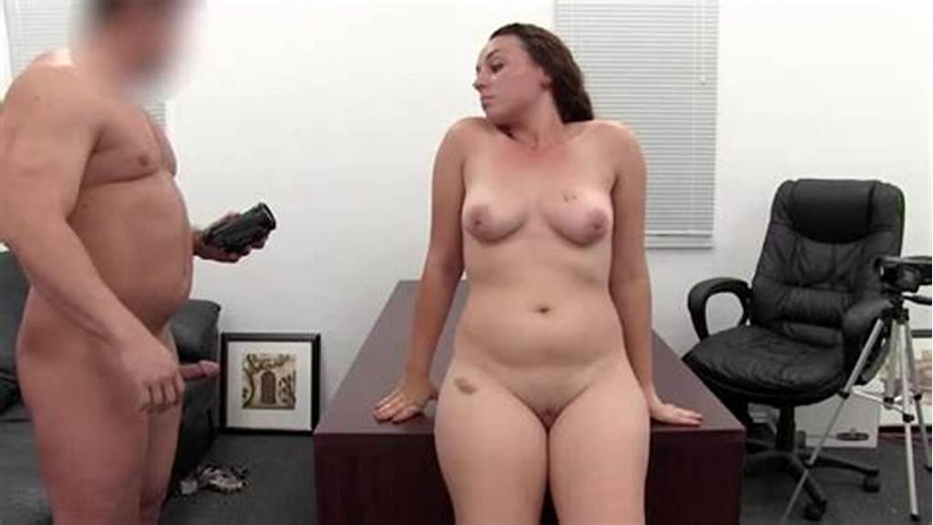 #Amateur #Sex #Videos #Casting #Couch