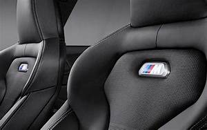 Bmw M4 And Bmw M3 Wallpapers