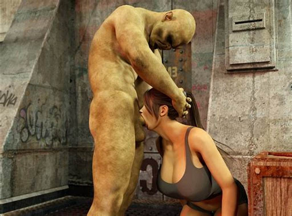 #Lara #Croft #Fucked #By #Monsters #Download #Torrent #Naked #Pics