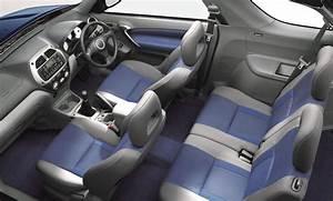 Used Toyota Rav4 Estate  2000