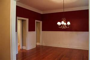 best interior house paint best paint for house interior With how much to paint house interior