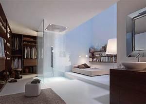 Bad Im Schlafzimmer : moderne schlafzimmer trends 2019 der fr hling ist da ~ A.2002-acura-tl-radio.info Haus und Dekorationen