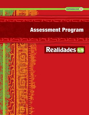 Get the successnet plus answers partner that we. World Languages Programs - Savvas (formerly Pearson K12 ...