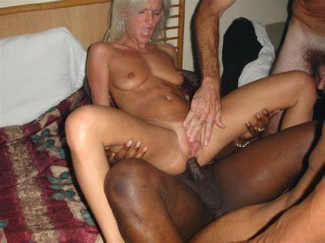 Caucasian Wife And White Bbc Penetration Negress Wife Milfs With Ebony Stepson Pictures
