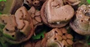 Schoko Bananen Muffins Thermomix : schoko bananen muffins von saney ein thermomix rezept aus der kategorie backen s auf www ~ A.2002-acura-tl-radio.info Haus und Dekorationen