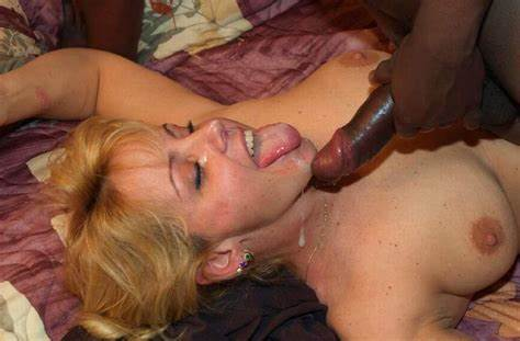 Mouth Gagged White Handling Electrosex