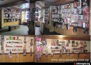 Sex Shop Nice : sex toys nepal nice n naughty kathmandu ~ Medecine-chirurgie-esthetiques.com Avis de Voitures