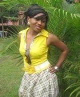 mulher encontrada morta em pinhal vilar de andorinho