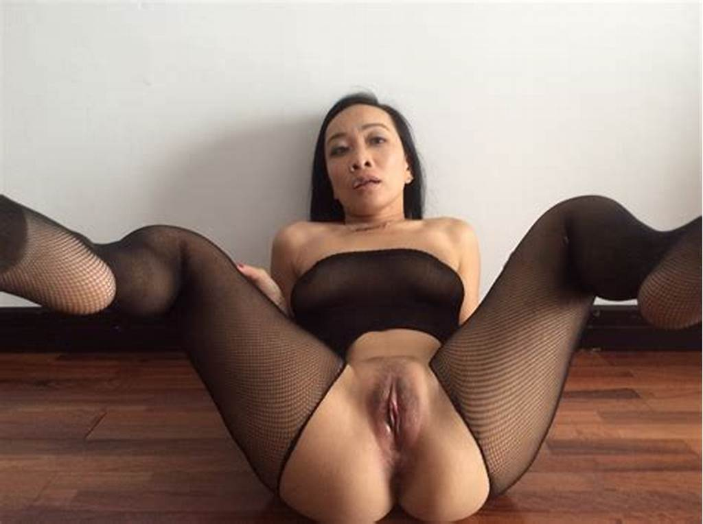 #Amateur #Asian #Posing #Pussy #& #Ass #From #Thailand #Gallery