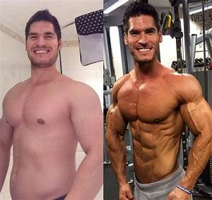 Buy Steroids  Cornelius Masterson Steroid Transformation Fatmanevo Steroids Before And After