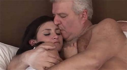 Porn Movies Dealing With Grandpa Having Junior #Old #Grandpa #Fuck #Girl #Gifs #Tumblr