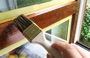 Holzfenster Streichen Mit Lasur : holzdecke streichen ohne abschleifen holz decke ~ Lizthompson.info Haus und Dekorationen