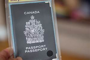 Canada introduces gender X for passports - Star Observer