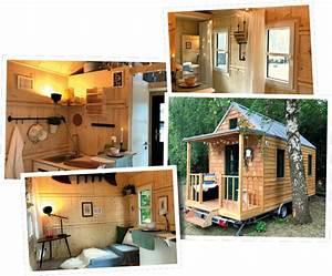 Tiny House Hamburg : tinyhouse urlaub ratzeburg ferienhaus pension herzogtum ~ A.2002-acura-tl-radio.info Haus und Dekorationen