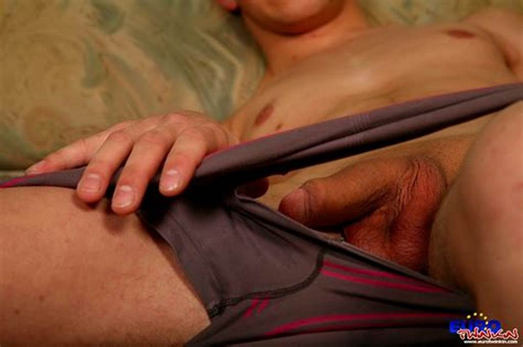 #Leonardo #Is #A #Cute #Euro #Twink #That #We #Loved #Watching #Getting #Naked