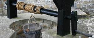 Brunnen Selber Bohren : brunnenbau brunnen bohren schlagbrunnen ~ A.2002-acura-tl-radio.info Haus und Dekorationen