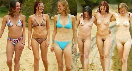 Nude Teen Undressing Galleries