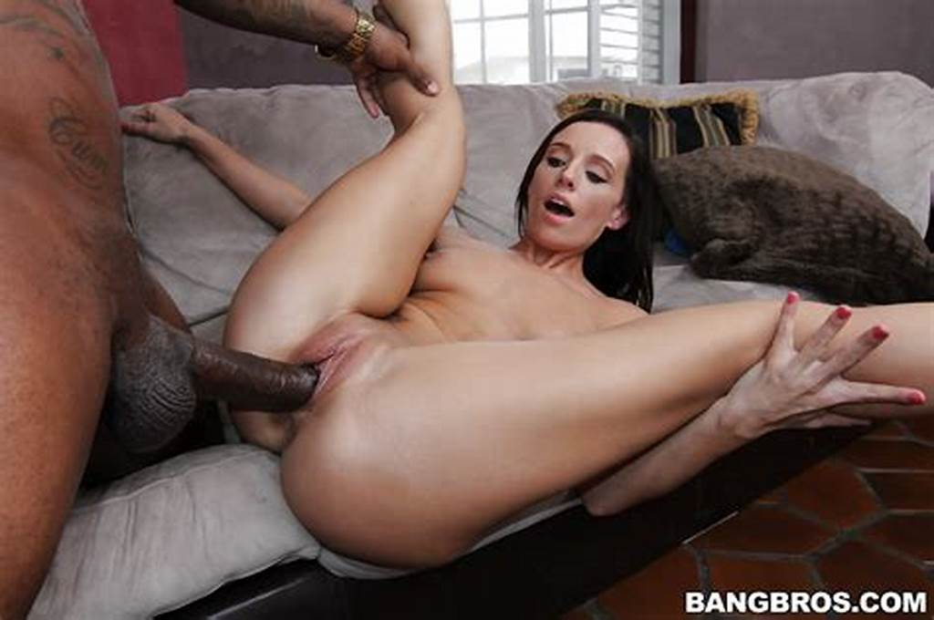 #Milf #Jamie #Jackson #Rides #This #Insane #Interracial #Wiener #With #Passion