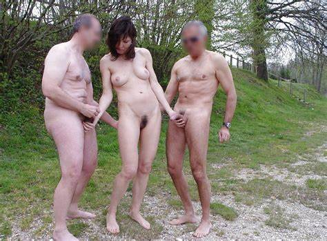 Bystander My Aunty In The Dogging Hooker House With Boys Friend Private