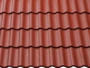 Braas Tegalit Maße : dachziegel dunkelrot ~ Markanthonyermac.com Haus und Dekorationen