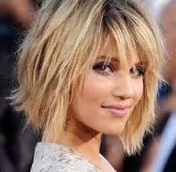 coupe de cheveux femme 40 ans coiffure femme 40 ans coupe de cheveux