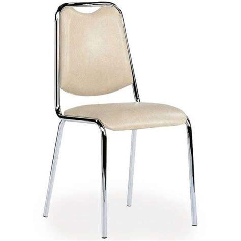 pied de chaise dans la chatte chaise de cuisine en métal 4 pieds tables