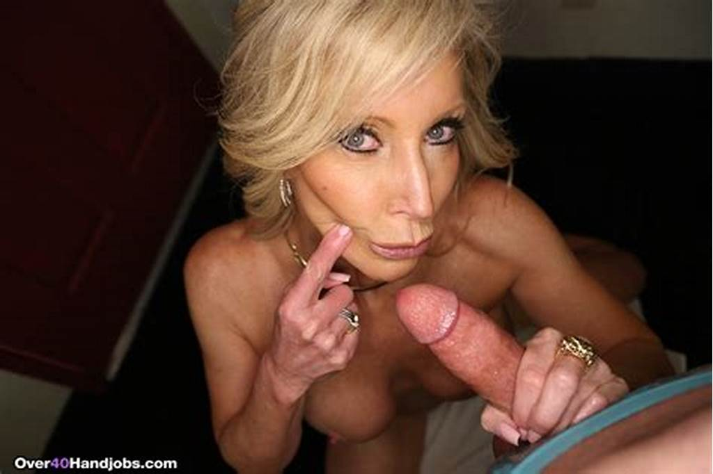 #Fuck #Your #Father #And #Fuck #My #Juggs #At #Over40Handjobs