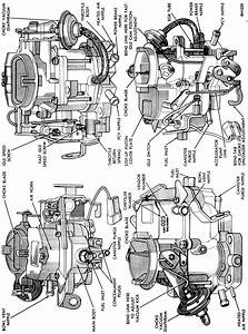 Wb 9275  Carburetor Vacuum Line Diagram On Diagram Of A