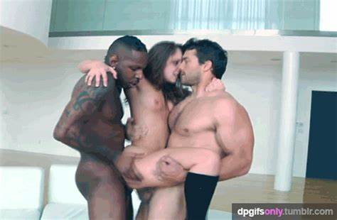 Matures Aunty Several Sex Doublepenetrated Squats #Dp #Gif #Interracial