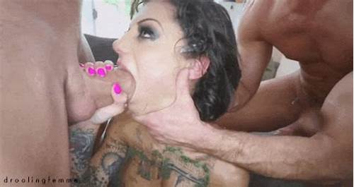 Dirty Throat Sultry Xxx Video Streaming