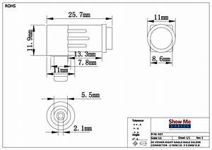 4 Pole 3 5mm Jack Wiring Diagram  U2014 Untpikapps