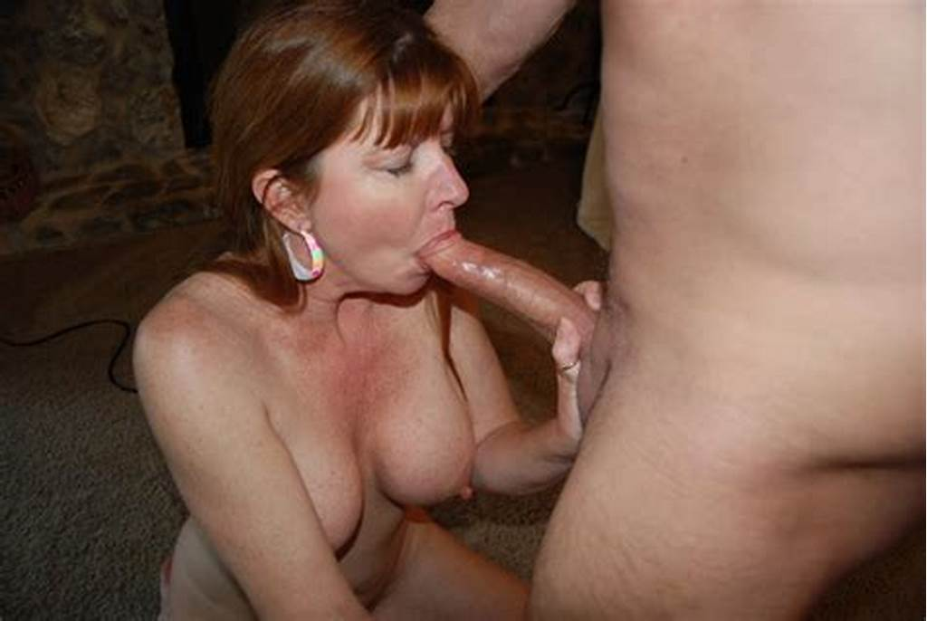 #Grannies #Sucking #Cock