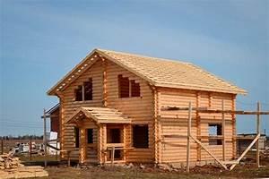 Chalet En Bois Prix : prix d un chalet en bois ~ Premium-room.com Idées de Décoration