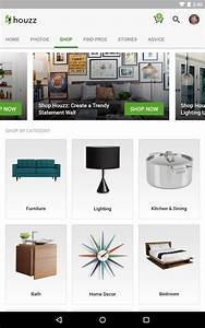 houzz interior design ideas android apps on google play With kitchen cabinets lowes with sticker app for android