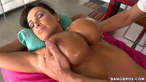 Hdzog Sex Hd Lust Showing Porn Images For Lisa Ann Peeing Hd