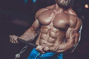 Heres The Reason Why More College Kids Are Using Bodybuilding Steroids Than Ever Before