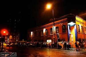 Rencontre Sm Club : factory manchester princess street fac 251 nightclub ~ Medecine-chirurgie-esthetiques.com Avis de Voitures