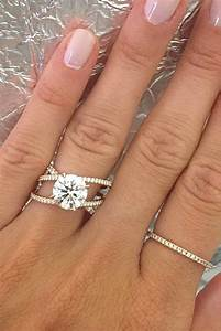 best 25 pear engagement rings ideas on pinterest pear With how to get a wedding ring