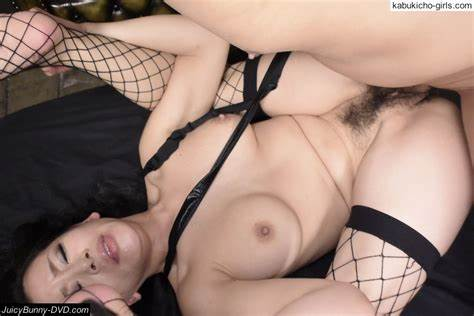 Small Jav Mature Idol