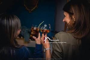Denia  Bar D U0026 39 Ambiance Musicale