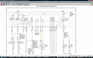 Damon Tuscany Rv Wiring Diagram
