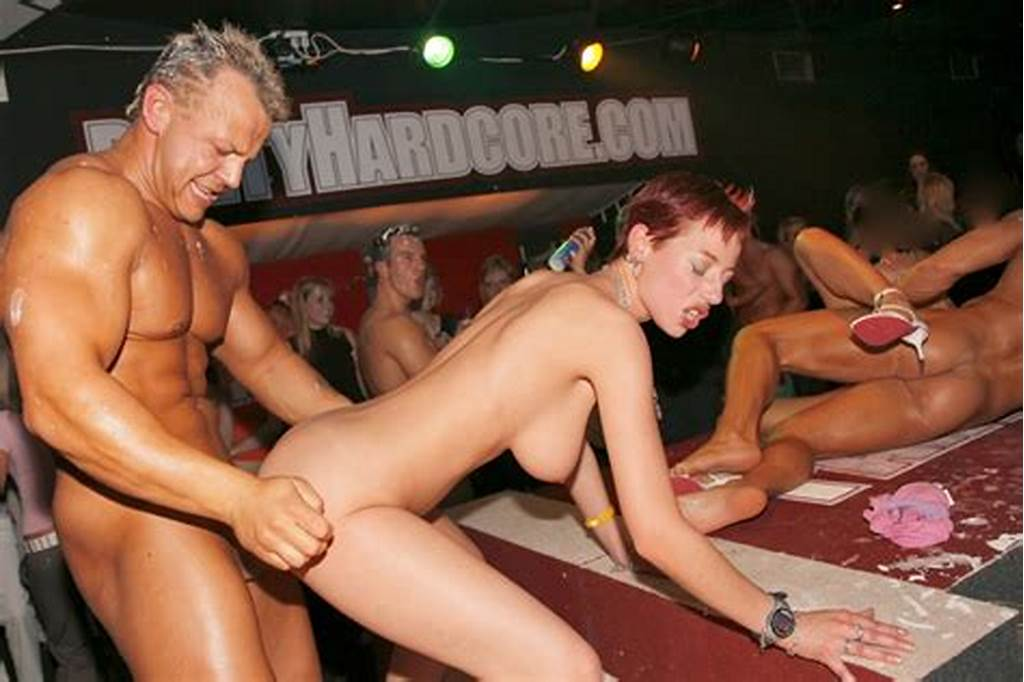 #Showing #Xxx #Images #For #Party #Xxx