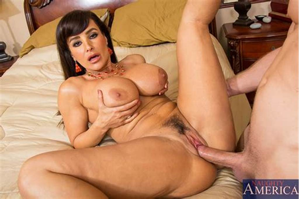 #Hot #Busty #Milf #Fucked #By #Young #Boy