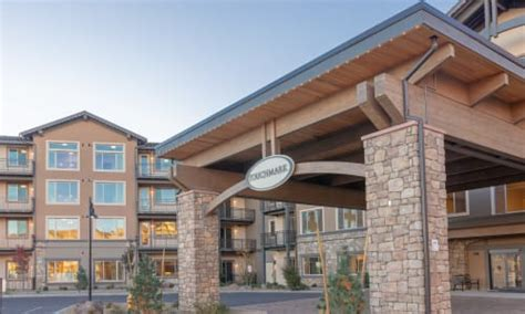 Opening hours for cafes & coffee shops in vancouver, wa. Touchmark Central Office | Senior Living