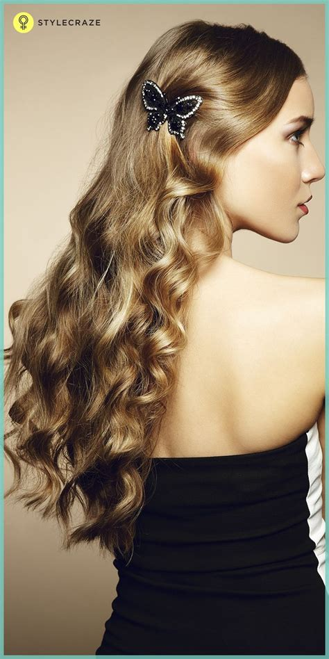 40 Top Hairstyles For Women With Thick Hair Top