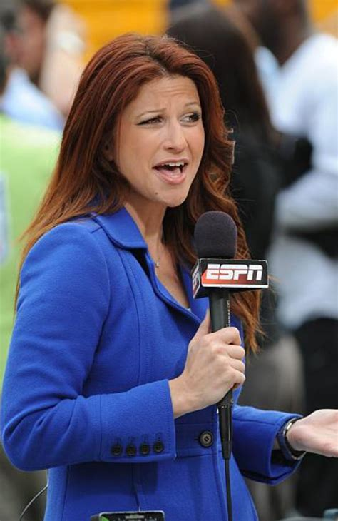 Submitted 6 months ago by refrigeratedgold. Pin by Shun Washington on Sports Ladies (With images) | Sports women, Rachel nichols, American ...