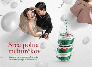 Novo  Radenska V Plo U010devinki