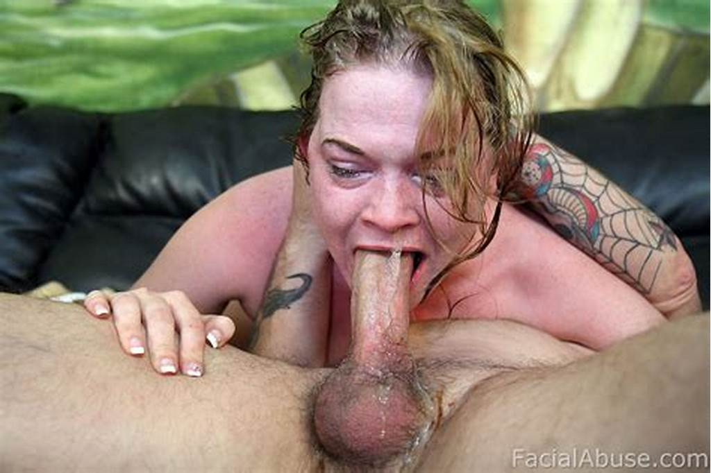 #Facial #Abuse #Face #Fucking #Video #Featuring #Ariel #Stonem